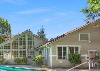 Casa en ejecución hipotecaria in Everett, WA, 98204,  HIGHWAY 99 ID: P1356242