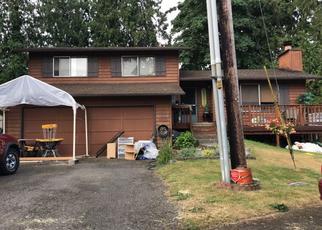 Casa en ejecución hipotecaria in Marysville, WA, 98270,  50TH AVE NE ID: P1356243