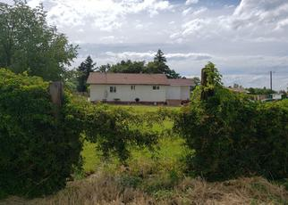 Foreclosure Home in Benton county, WA ID: P1356245