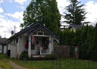 Casa en ejecución hipotecaria in Enumclaw, WA, 98022,  DIVISION ST ID: P1356250