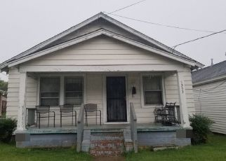 Foreclosure Home in Newport News, VA, 23607,  27TH ST ID: P1356297