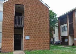 Casa en ejecución hipotecaria in Hampton, VA, 23666,  PACIFIC DR ID: P1356308
