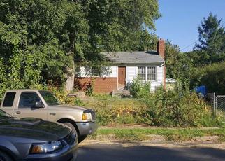 Casa en ejecución hipotecaria in Woodbridge, VA, 22191,  ORCHARD DR ID: P1356342