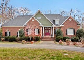 Casa en ejecución hipotecaria in Midlothian, VA, 23113,  KINGS LYNN RD ID: P1356412
