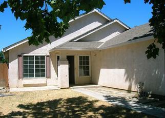Casa en ejecución hipotecaria in Modesto, CA, 95358,  MONTAVENIA DR ID: P1357135