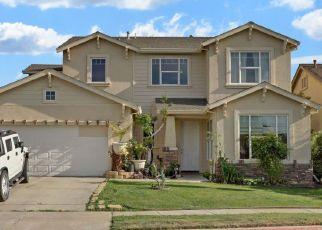 Casa en ejecución hipotecaria in Riverbank, CA, 95367,  POWERS AVE ID: P1357136