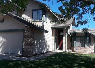Casa en ejecución hipotecaria in Ceres, CA, 95307,  GLEN PARK WAY ID: P1357142