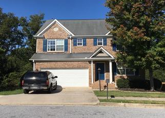 Casa en ejecución hipotecaria in Grayson, GA, 30017,  STORYBOOK CT ID: P1357387