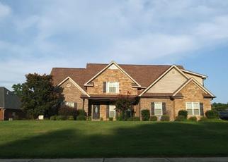 Casa en ejecución hipotecaria in Mcdonough, GA, 30253,  LILYWOOD DR ID: P1357390