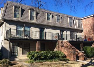 Casa en ejecución hipotecaria in Atlanta, GA, 30341,  COLONIAL WAY ID: P1357401