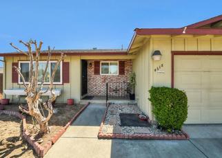 Casa en ejecución hipotecaria in San Jose, CA, 95111,  CAPITOLA AVE ID: P1357501