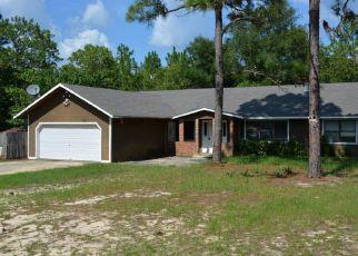 Casa en ejecución hipotecaria in Keystone Heights, FL, 32656,  CAMBRIDGE ST ID: P1357603