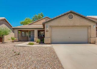 Casa en ejecución hipotecaria in San Tan Valley, AZ, 85143,  N ROYAL OAK WAY ID: P1357665