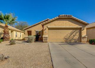 Casa en ejecución hipotecaria in San Tan Valley, AZ, 85143,  E BAGDAD RD ID: P1357666
