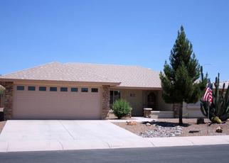 Casa en ejecución hipotecaria in Mesa, AZ, 85209,  E LOBO AVE ID: P1357679