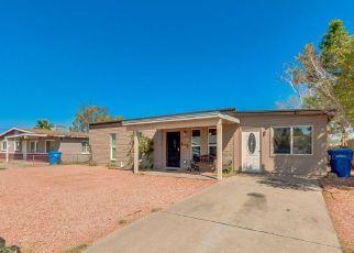 Casa en ejecución hipotecaria in Phoenix, AZ, 85041,  W CARSON RD ID: P1357682
