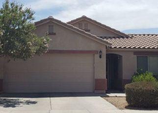 Casa en ejecución hipotecaria in Laveen, AZ, 85339,  W FAWN DR ID: P1357683