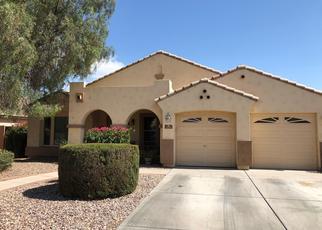 Casa en ejecución hipotecaria in Gilbert, AZ, 85295,  E FAIRVIEW ST ID: P1357689