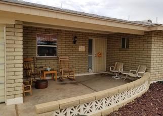 Casa en ejecución hipotecaria in Mesa, AZ, 85206,  E EMERALD CIR ID: P1357699
