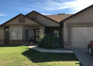 Casa en ejecución hipotecaria in Gilbert, AZ, 85234,  E HARVARD AVE ID: P1357702