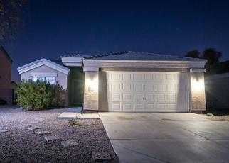 Casa en ejecución hipotecaria in Phoenix, AZ, 85041,  W SUNLAND AVE ID: P1357705
