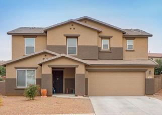 Casa en ejecución hipotecaria in Vail, AZ, 85641,  S STERLING VISTAS WAY ID: P1357731