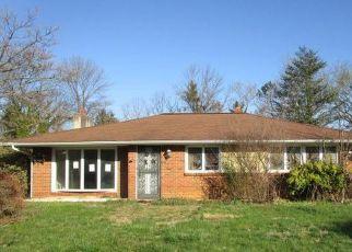 Casa en ejecución hipotecaria in Glenside, PA, 19038,  GLENWAY RD ID: P1357945