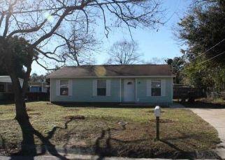 Casa en ejecución hipotecaria in Pensacola, FL, 32505,  FLORELLE WAY ID: P1357962
