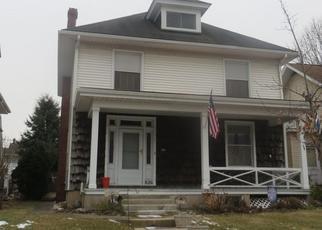 Casa en ejecución hipotecaria in Hershey, PA, 17033,  W CARACAS AVE ID: P1358041