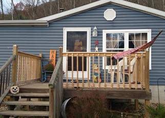 Casa en ejecución hipotecaria in Clinton Condado, PA ID: P1358043