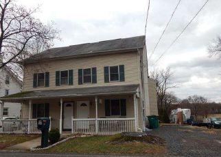 Casa en ejecución hipotecaria in Royersford, PA, 19468,  CHURCH RD ID: P1358085