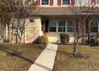 Casa en ejecución hipotecaria in Quakertown, PA, 18951,  MIMOSA CT ID: P1358100