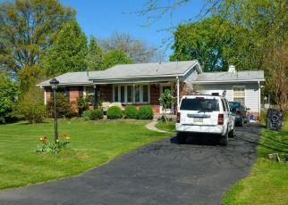 Casa en ejecución hipotecaria in Royersford, PA, 19468,  SPRING ST ID: P1358105
