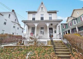 Casa en ejecución hipotecaria in Nazareth, PA, 18064,  N BROAD ST ID: P1358143
