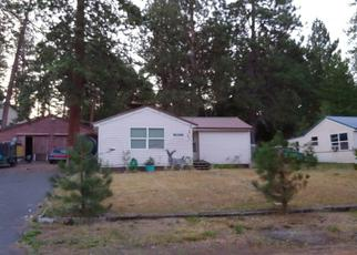 Foreclosure Home in Klamath county, OR ID: P1358251
