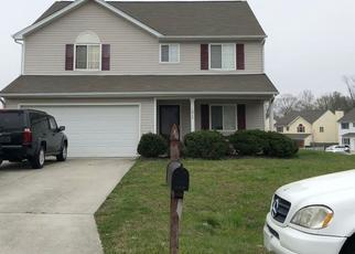 Foreclosed Homes in High Point, NC, 27260, ID: P1358667