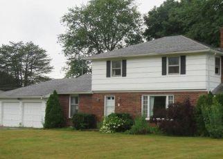 Casa en ejecución hipotecaria in Henrietta, NY, 14467,  CHURCH HILL RD ID: P1358974