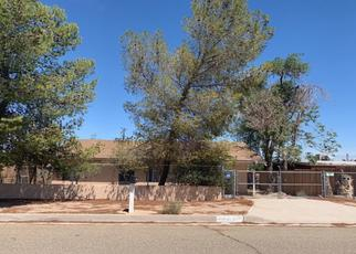 Casa en ejecución hipotecaria in Barstow, CA, 92311,  BEJOAL ST ID: P1359226