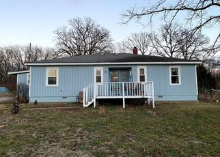 Casa en ejecución hipotecaria in Polk Condado, MO ID: P1359265