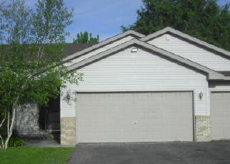 Casa en ejecución hipotecaria in Big Lake, MN, 55309,  DRIFTWOOD CIR ID: P1359341