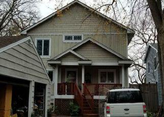 Casa en ejecución hipotecaria in Long Lake, MN, 55356,  PARK LN ID: P1359351