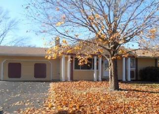 Casa en ejecución hipotecaria in Minneapolis, MN, 55443,  XENIA AVE N ID: P1359363