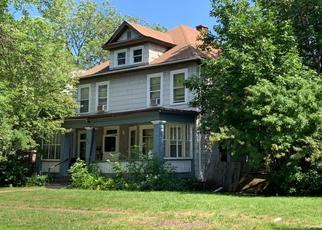 Casa en ejecución hipotecaria in Duluth, MN, 55806,  W 2ND ST ID: P1359392