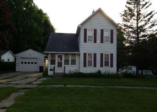 Casa en ejecución hipotecaria in Faribault, MN, 55021,  3RD AVE SW ID: P1359407