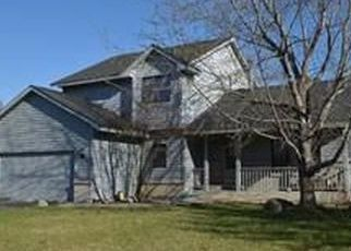 Casa en ejecución hipotecaria in Lakeville, MN, 55044,  HARWELL CT ID: P1359429