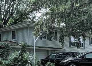 Foreclosure Home in Burnsville, MN, 55337,  W 139TH ST ID: P1359431