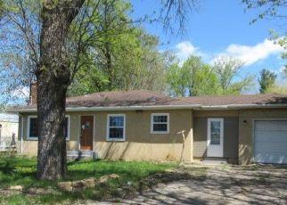 Foreclosure Home in Saint Paul, MN, 55128,  GENEVA AVE N ID: P1359440
