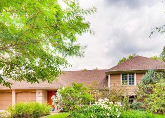Casa en ejecución hipotecaria in Hopkins, MN, 55305,  EDGEMOOR DR ID: P1359443