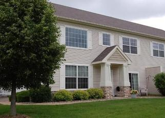 Casa en ejecución hipotecaria in Farmington, MN, 55024,  ORIOLE DR ID: P1359463