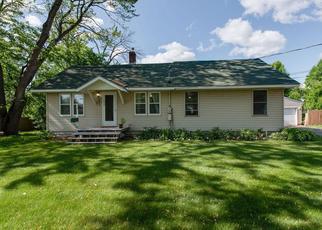 Casa en ejecución hipotecaria in Minneapolis, MN, 55437,  W 110TH ST ID: P1359464